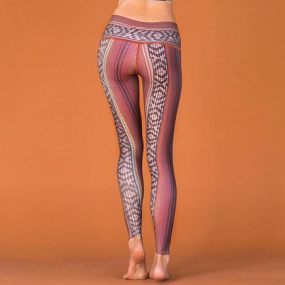 75d99d5038 teeki Border Towns hot pant. M_5a7b884b45b30c2c62e15c81. Other Pants ...